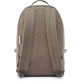 Lowe Alpine Adventurer 20 Backpack brownstone